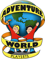 Adventure World Playsets