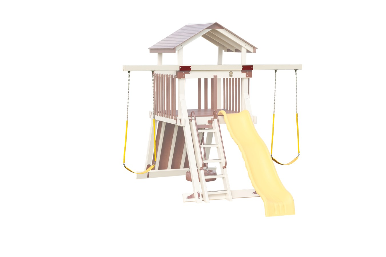 accessory arms for swing sets adventure world playsets