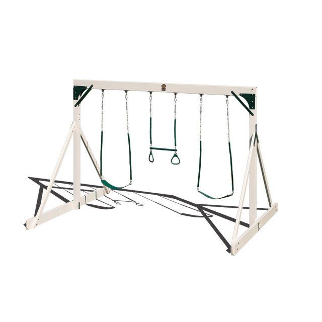 249696-freestanding-swing-beam