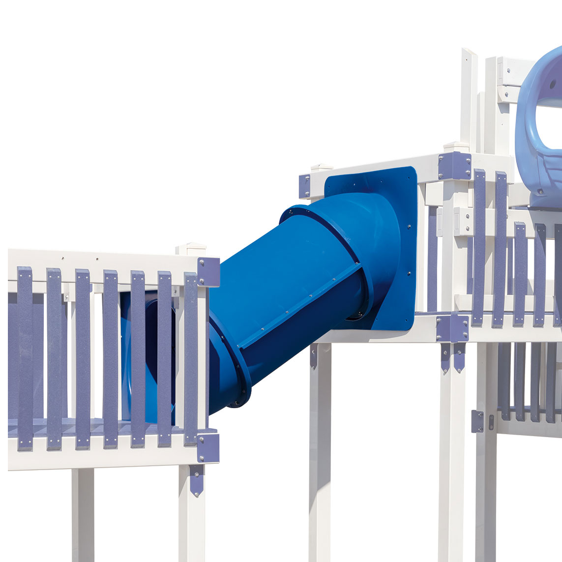 Level Connector Tube Adventure World Playsets
