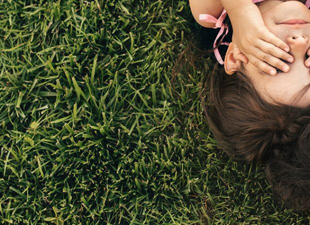 Our Favorite Family-Friendly Backyard Ideas